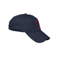 Sport Cap - Navy