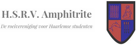MKH Business - Amphitrite