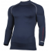 Rhino base layer LM Adults - Navy